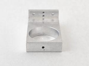 KK018-アルミプレート