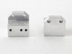 KK019-ブロック