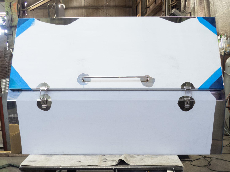 KK029-ツールボックス