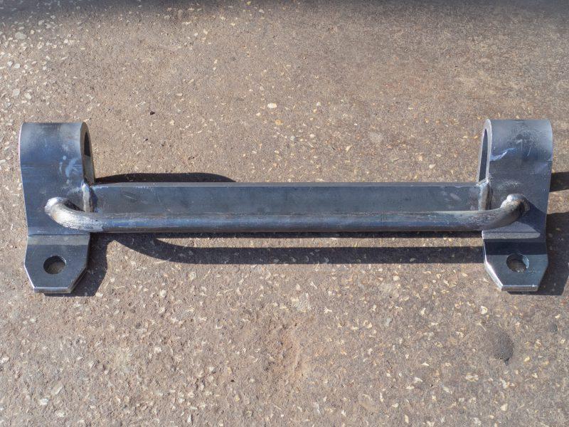 KK033-ブラケット