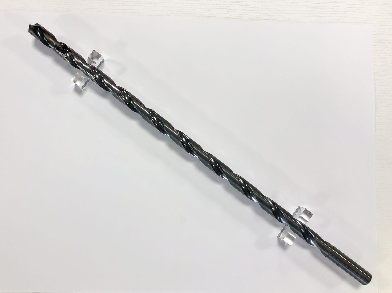 SK019-超ロングドリル