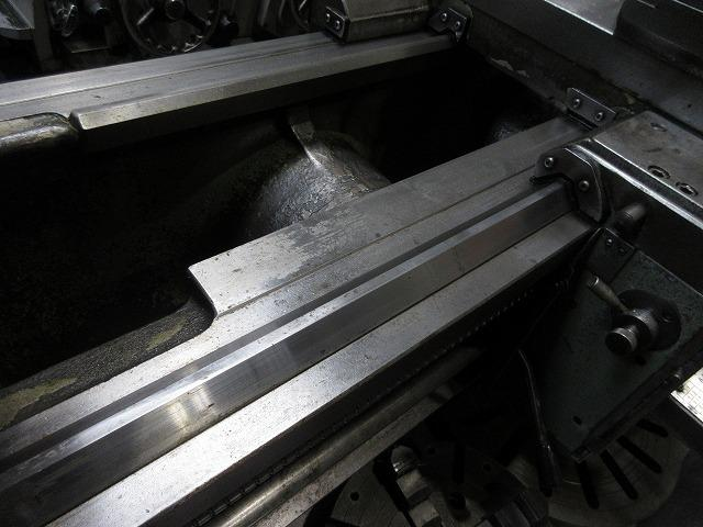 UM017-9尺旋盤