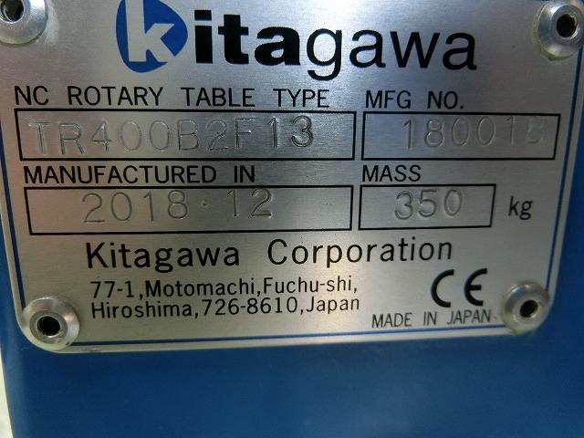 UM030-NC円テーブル
